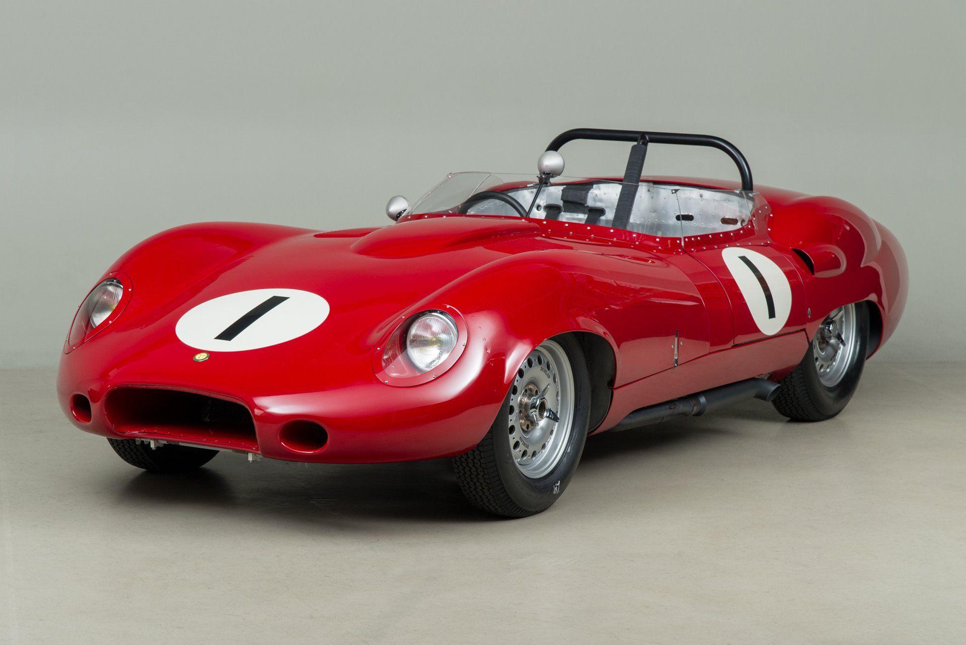 """<img src=""""1959-lister-chevrolet-costin-prototype.jpg"""" alt=""""The 1959 Lister Chevrolet-Costin Prototype"""">"""