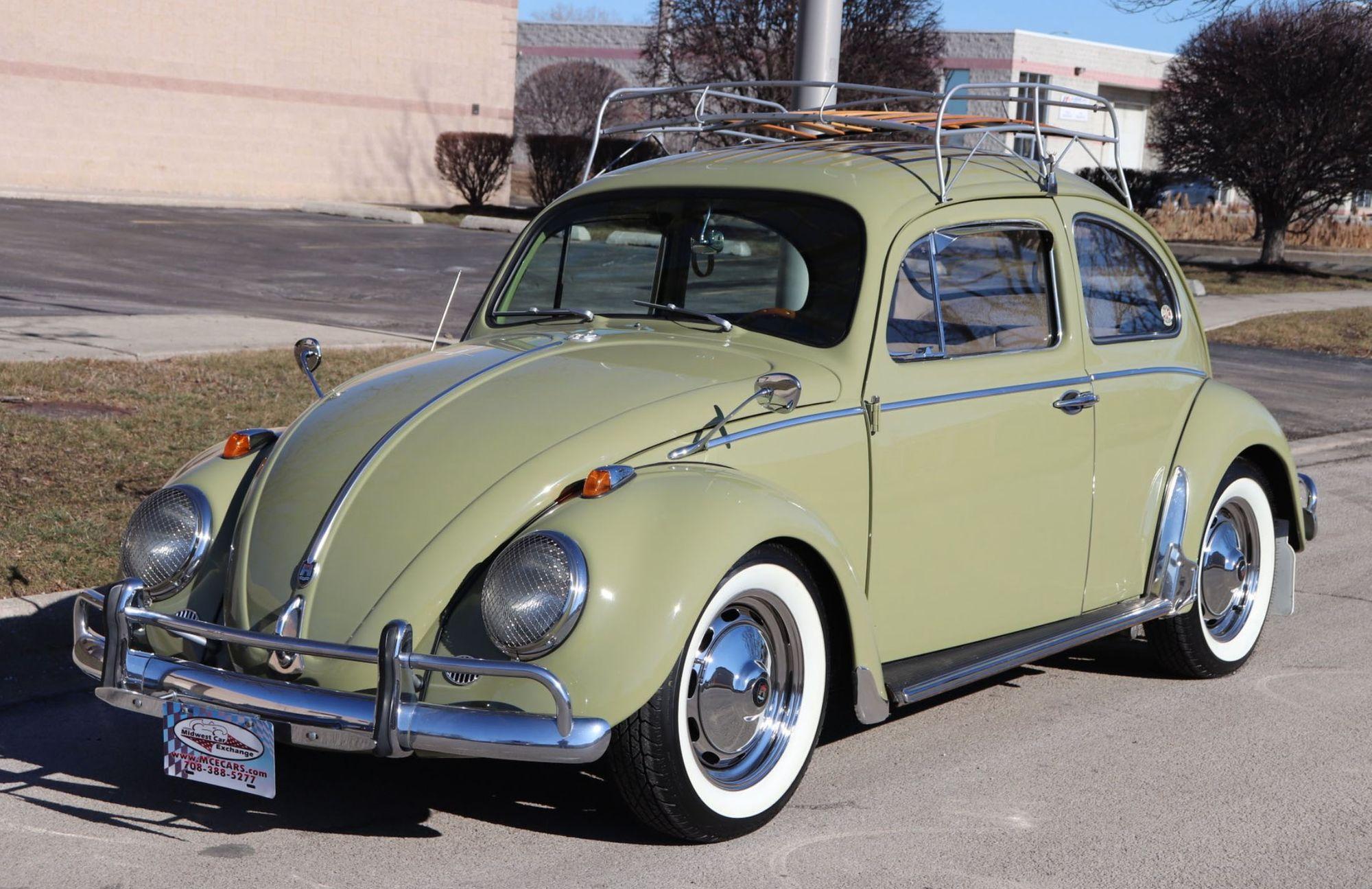 "<img src=""1960-vw-beetle-front-three-quarters.jpg"" alt=""A stunning 1960 Volkswagen Beetle up for grabs"">"