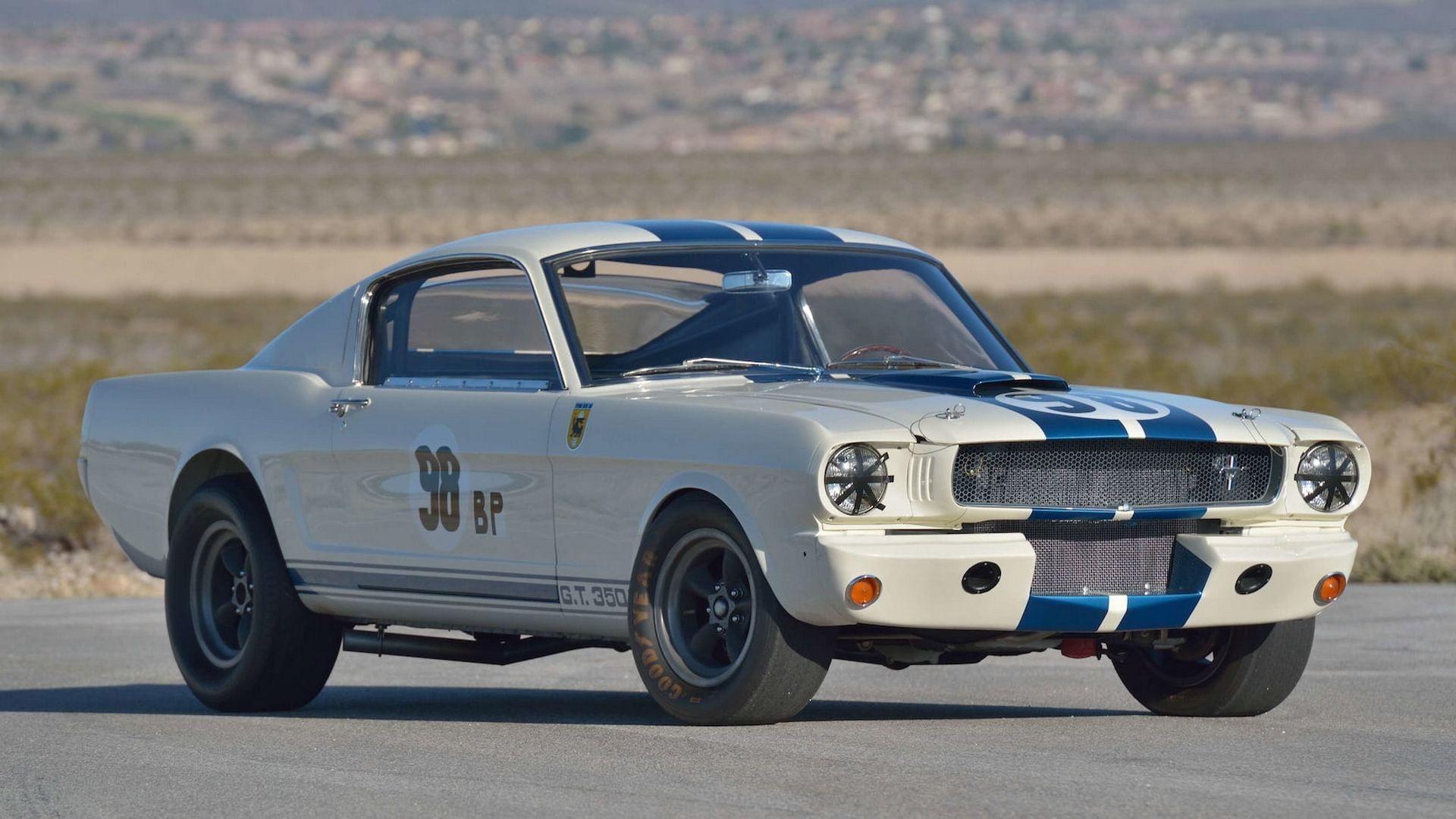 "<img src=""1965_Shelby_Prototype_13.jpg"" alt=""The 1965 Shelby GT350R prototype"">"