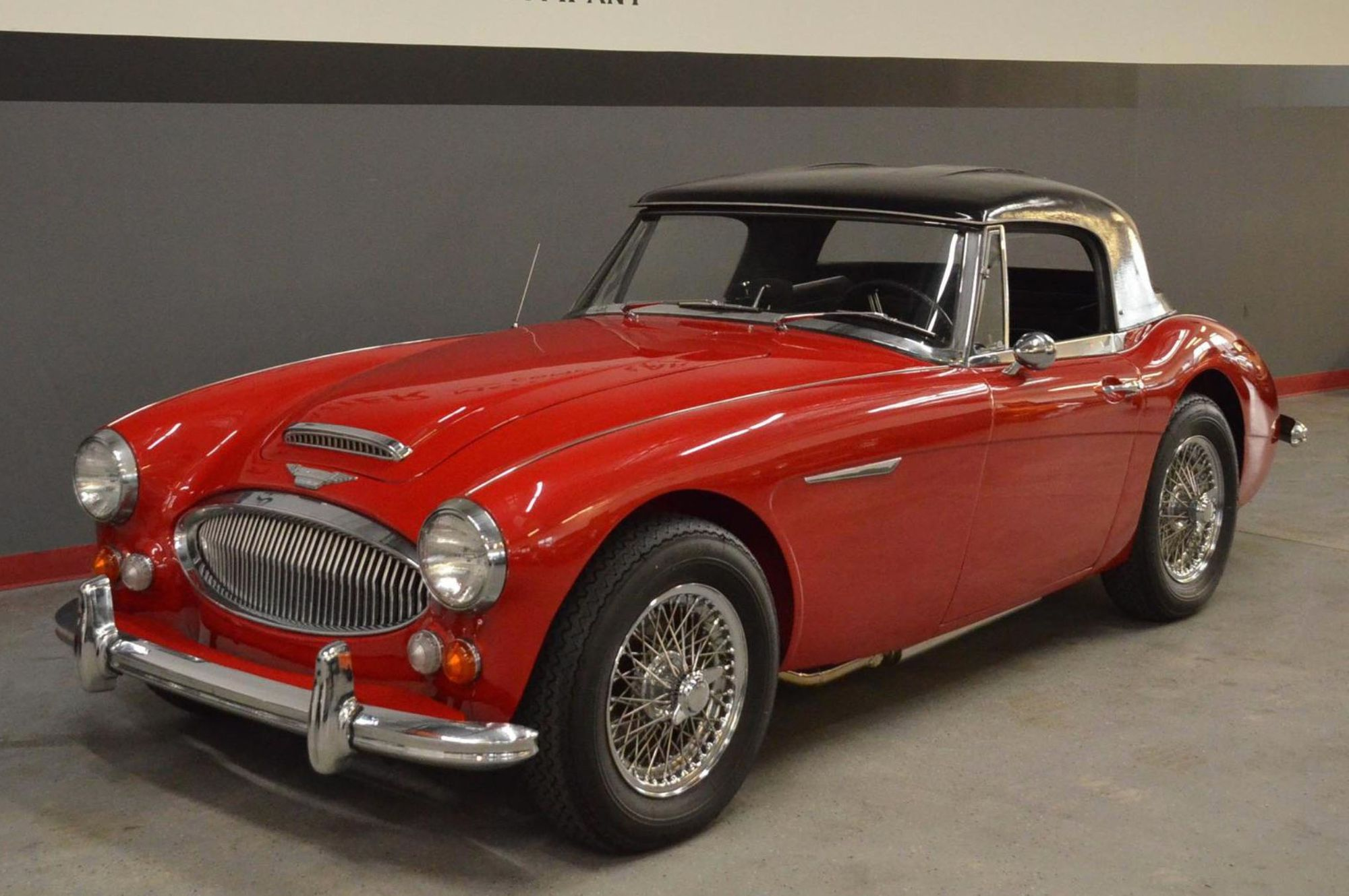 "<img src=""1962-austin-healey.jpg"" alt=""An all-original 1967 Austin-Healey 3000 BJ8"">"