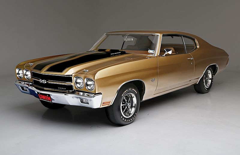 """<img src=""""1970-chevelle.jpg"""" alt=""""A beautifully restored 1970 Chevrolet Chevelle"""">"""