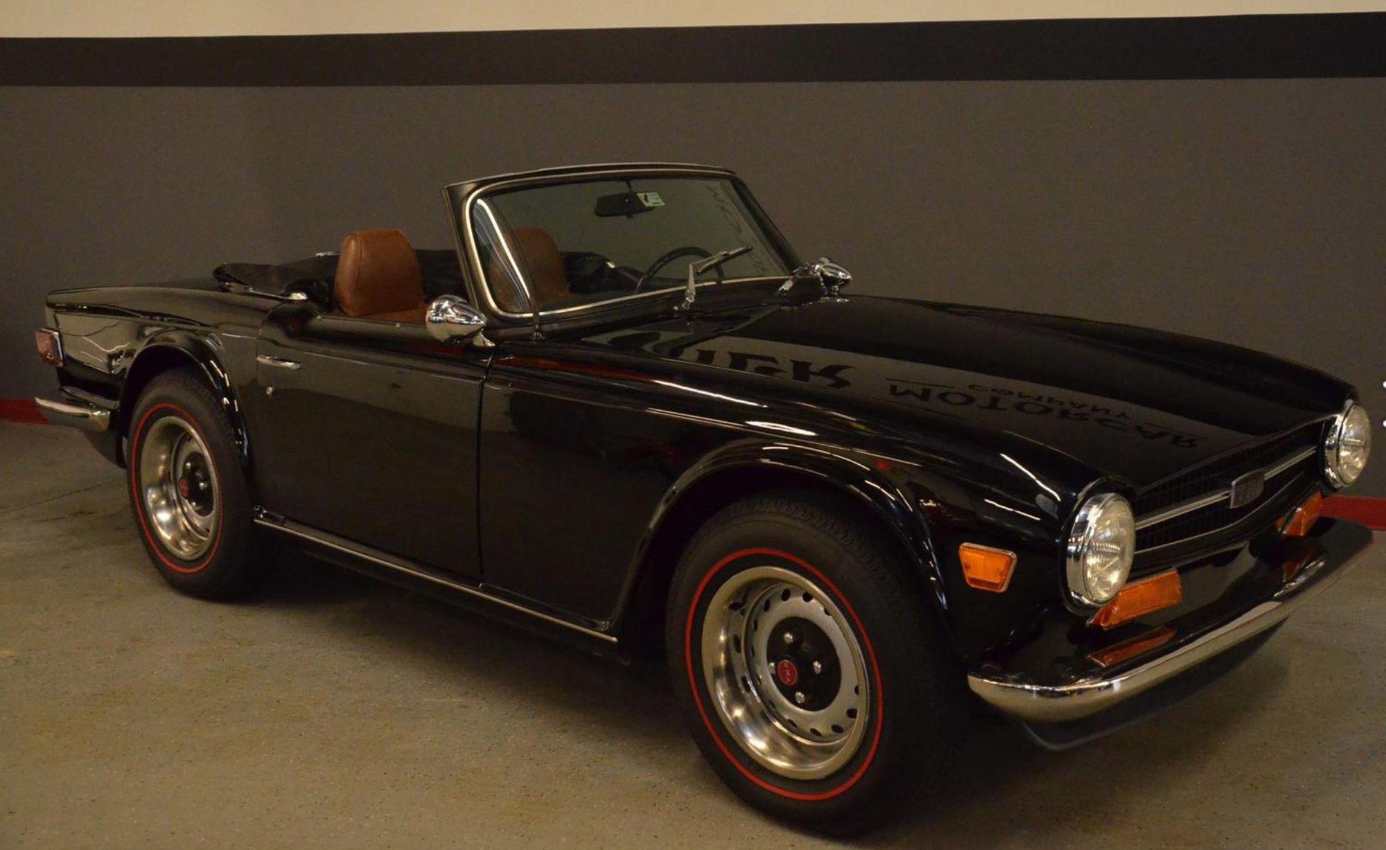 """<img src=""""1972-triumph-tr6.jpg"""" alt=""""A 1972 Triumph TR6"""">"""