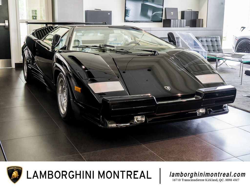"<img src=""1990-lambo-countach-jpg"" alt=""A 1990 Lamborghini Countach time capsule with just 83 miles"">"