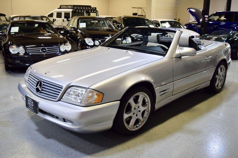 "<img src=""2002-mercedes-benz.jpg"" alt=""A 2002 Mercedes-Benz SL500 Silver Arrow Edition"">"