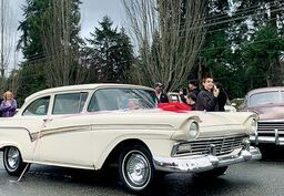 """<img src=""""anthony-schmidt.jpeg"""" alt=""""A 1957 Ford Custom 300 gifted to Anthony Schmidt"""">"""