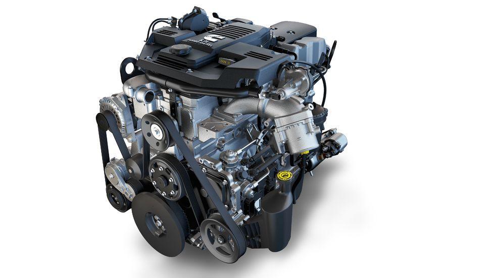 "<img src=""engine-cummins.jpg""Cummins B-Series Diesel found in the Dodge Ram heavy-duty pickup trucks"">"