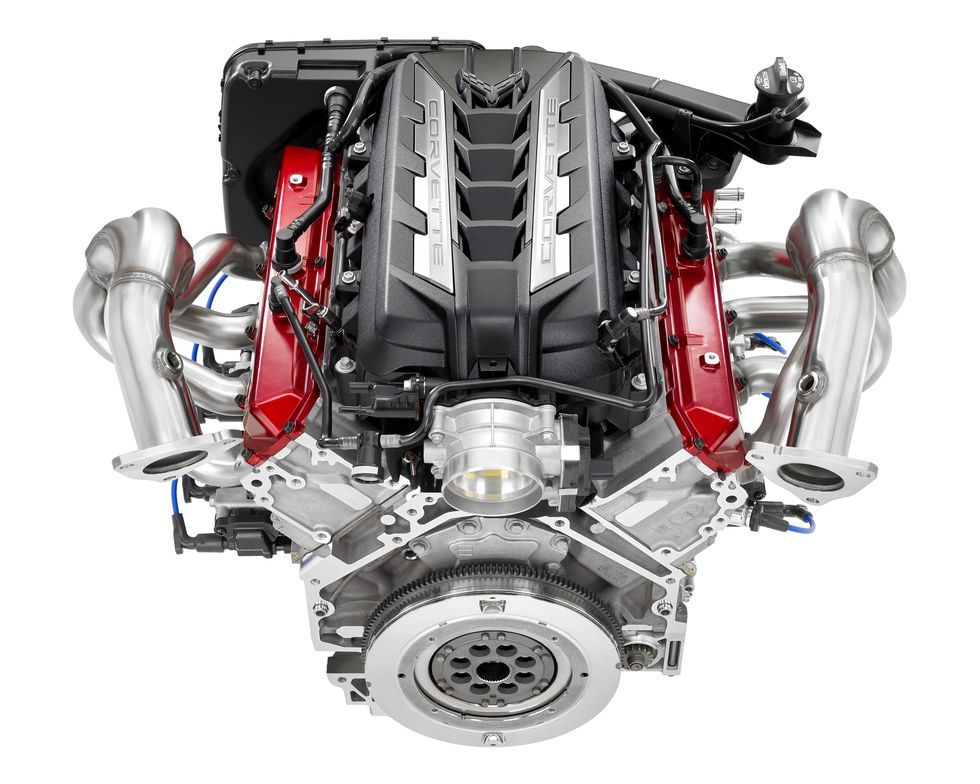 "<img src=""engine-gmc-small-block.jpg""General Motors small-block V8"">"