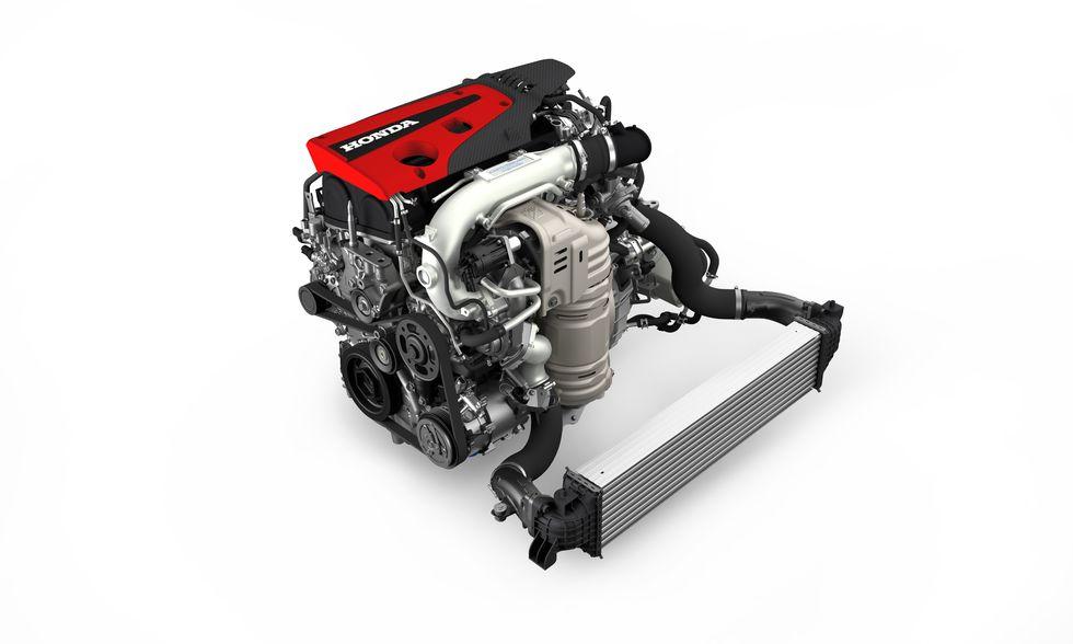 """<img src=""""engine-honda.jpg""""Honda's K-Series I4 engine"""">"""