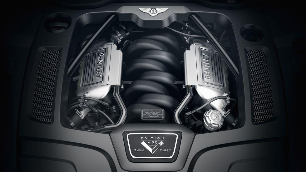 "<img src=""engine-rolls-royce.jpg""Rolls-Royce-Bentley L-Series V8 engine"">"