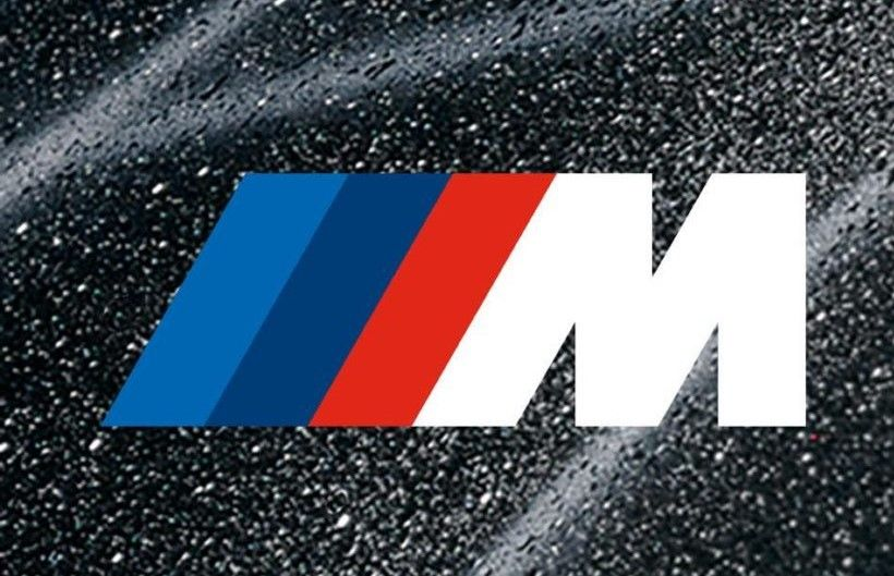 BMW Changes Its Logos Again