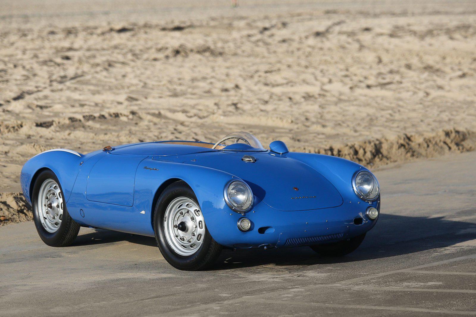 """<img src=""""1955-porsche-550-spyder.jpg"""" alt=""""1955 Porsche 550 Spyder once owned by Jerry Seinfeld"""">"""