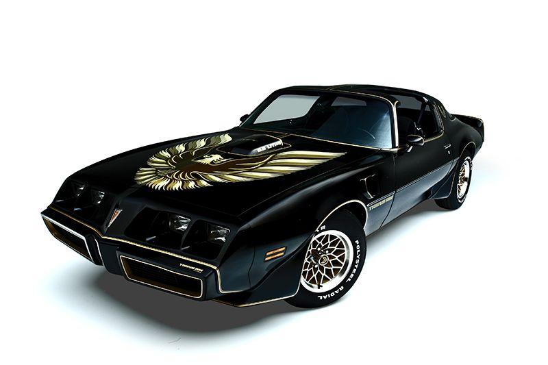 "<img src=""1979-pontiac-trans-am-1.jpg"" alt=""Dream Giveaway's restored 'Bandit' 1979 Pontiac Firebird Trans Am"">"
