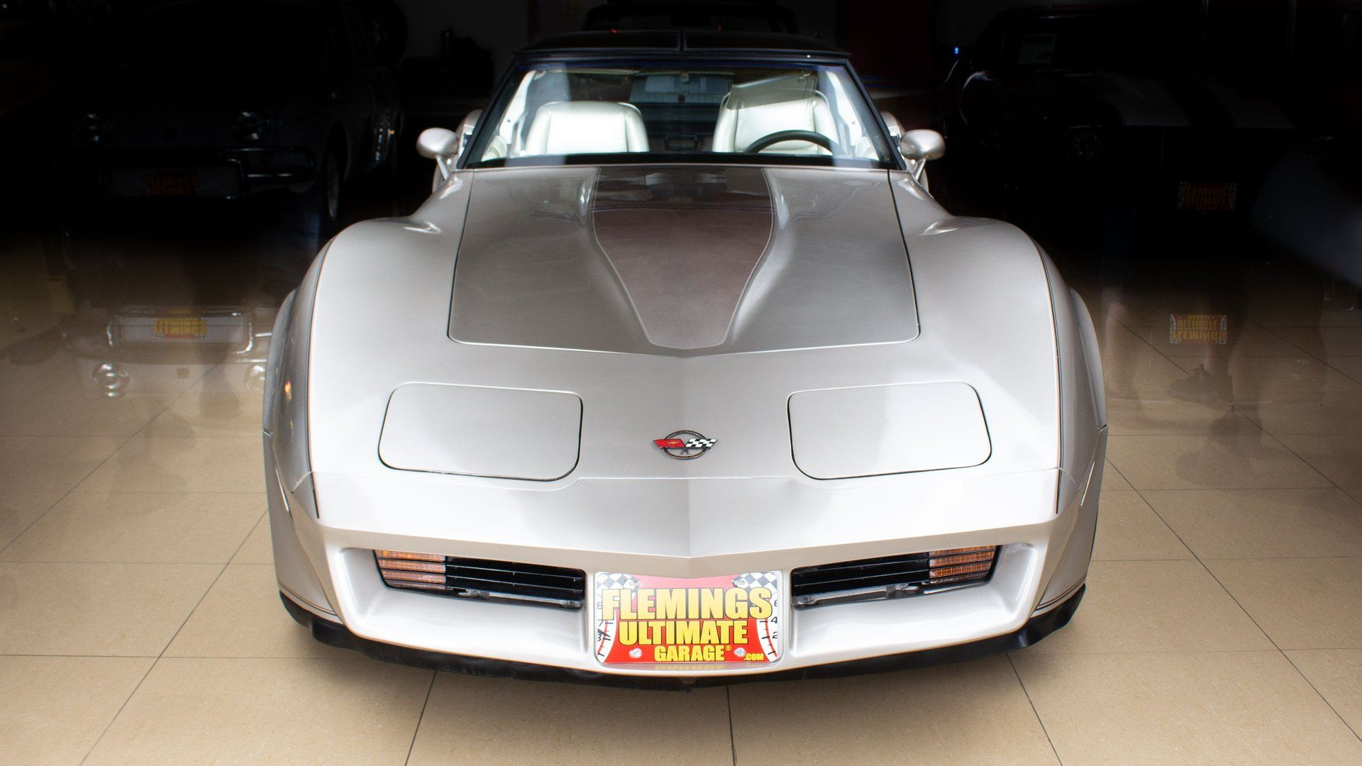 1982-chevrolet-corvette-collector-edition