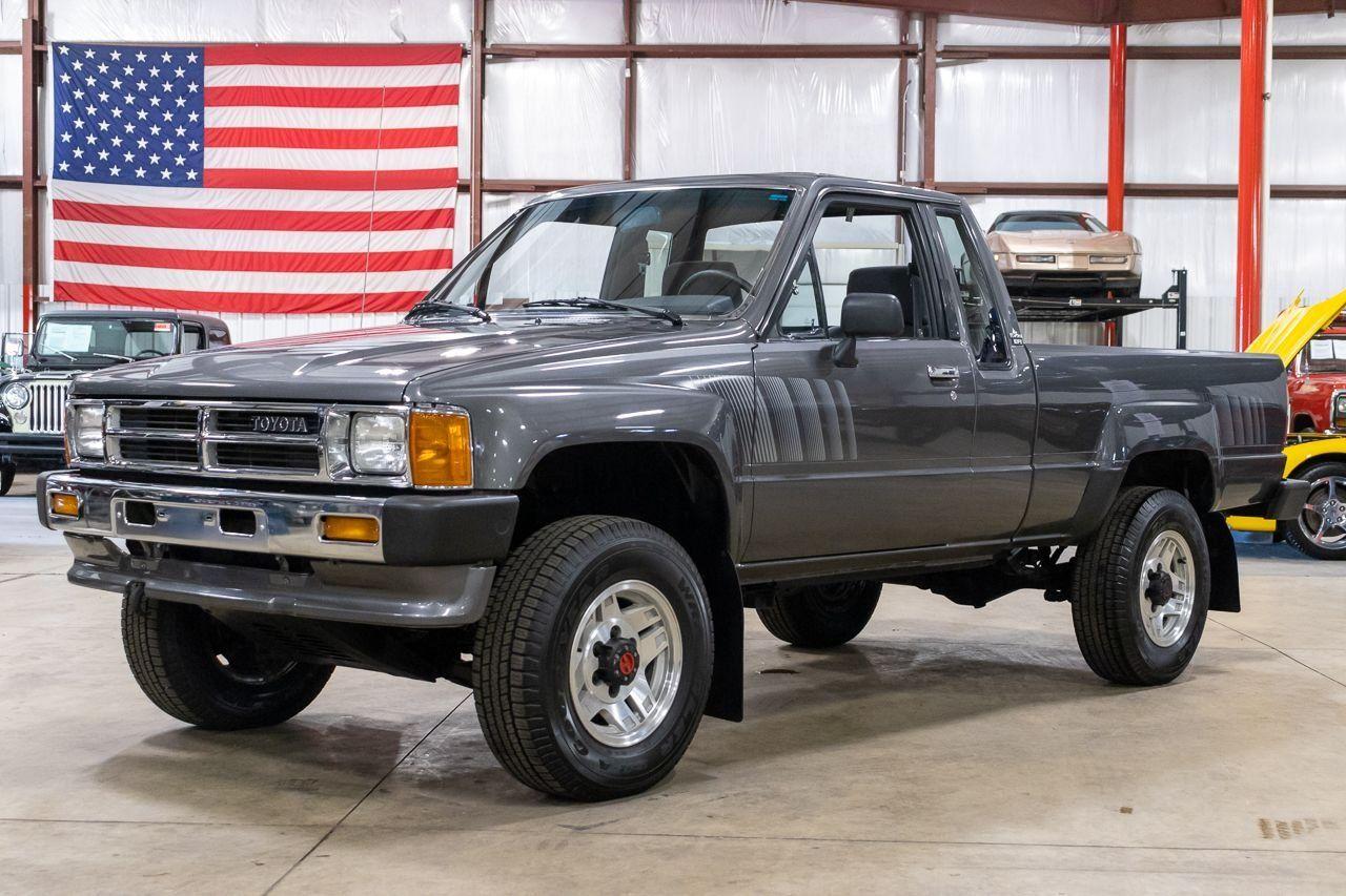 1987-toyota-pickup-sr5