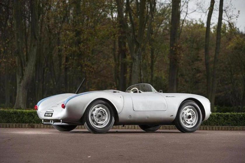 """<img src=""""auction-1956-porsche-550-rennsport.jpg"""" alt=""""A 1956 Porsche 550 Rennsport Spyder"""">"""