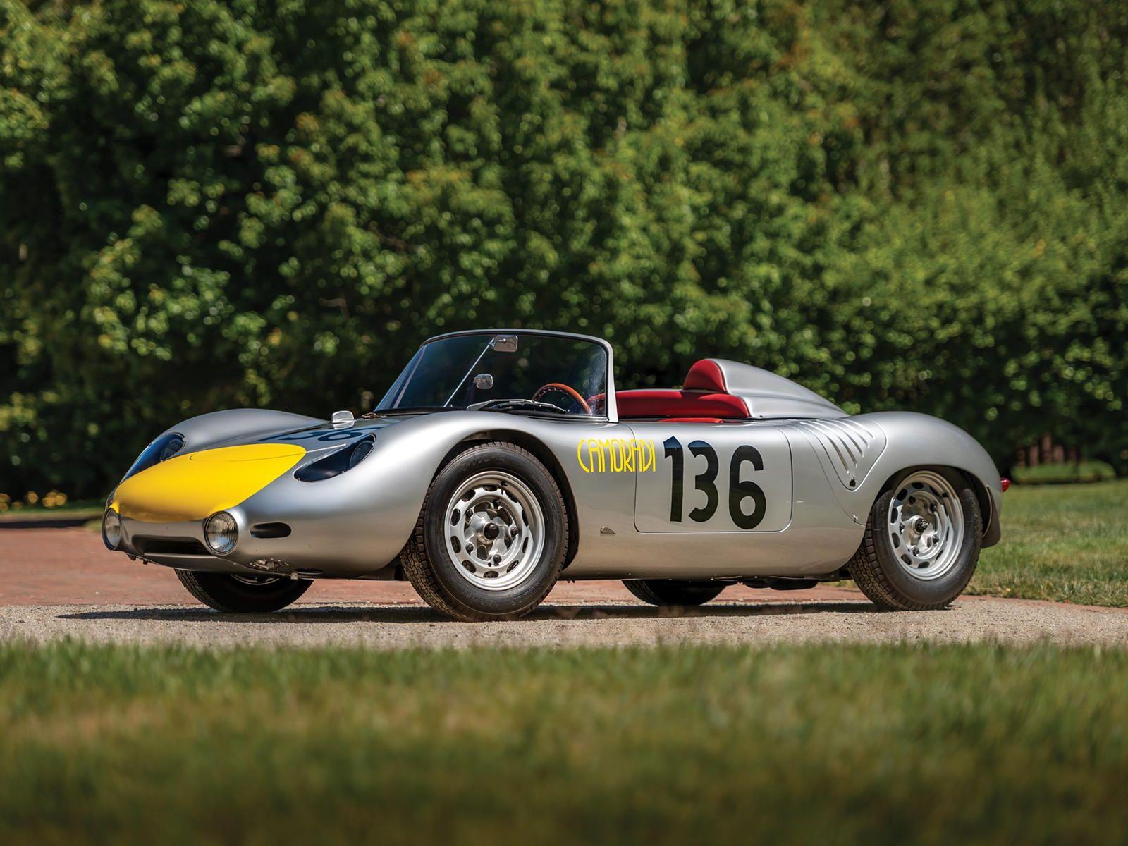 """<img src=""""auction-1960-porsche.jpg"""" alt=""""1960 Porsche 718 RS 60 Werks"""">"""