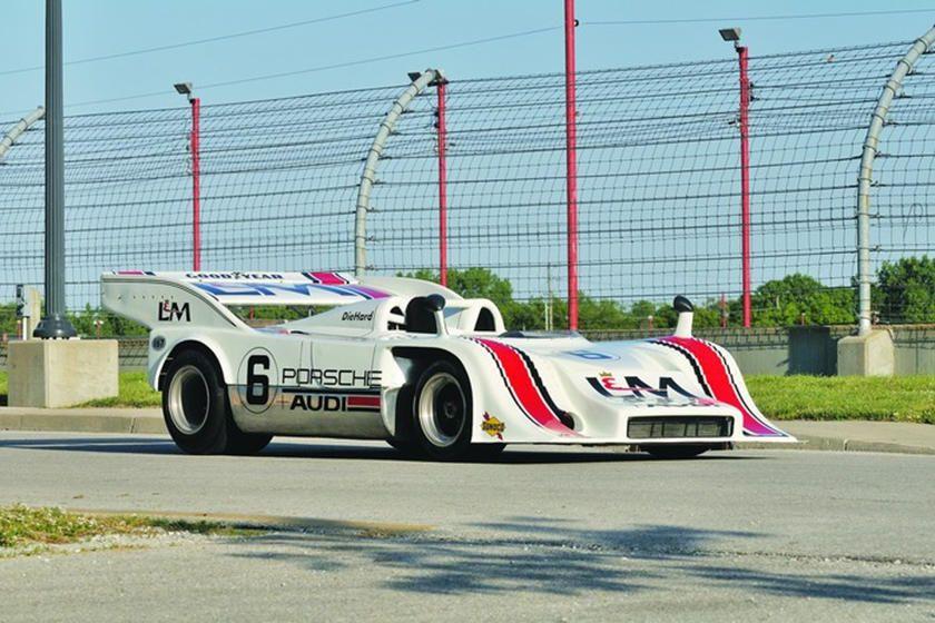 """<img src=""""auction-1972-porsche.jpg"""" alt=""""1972 Porsche 917/10 Spyder"""">"""