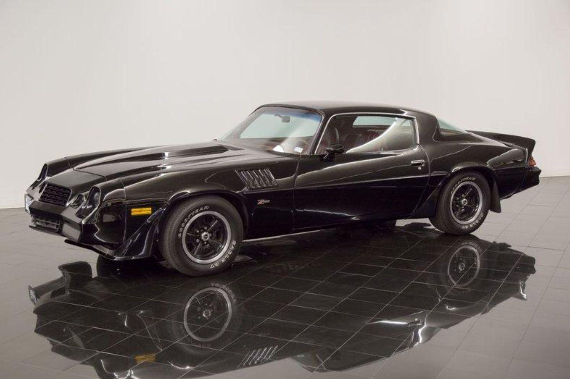 "<img src=""auction-1979-camaro-z28.jpg"" alt=""A stunning 1979 Chevrolet Camaro Z/28 coupe"">"