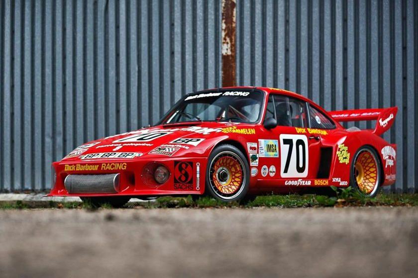 "<img src=""auction-1979-porsche-935.jpg"" alt=""1979 Porsche 935 chassis 009-0030"">"
