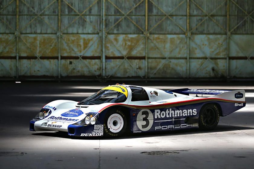 """<img src=""""auction-1982-porsche.jpg"""" alt=""""A 1982 Porsche 956"""">"""