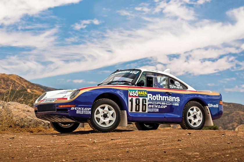 """<img src=""""auction-1985-porsche.jpg"""" alt=""""1985 Porsche 959 Paris-Dakar"""">"""