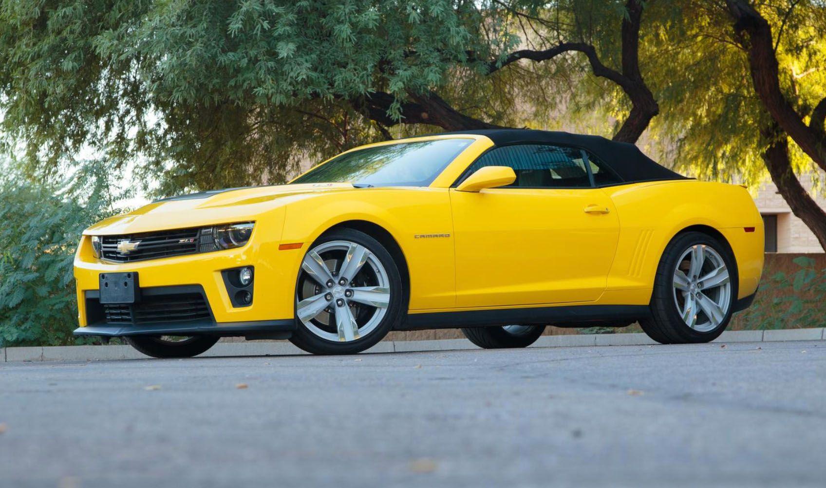 "<img src=""auction-2013-camaro-zl1.jpg"" alt=""A 2013 Chevrolet Camaro ZL1 convertible in rare Rally Yellow"">"