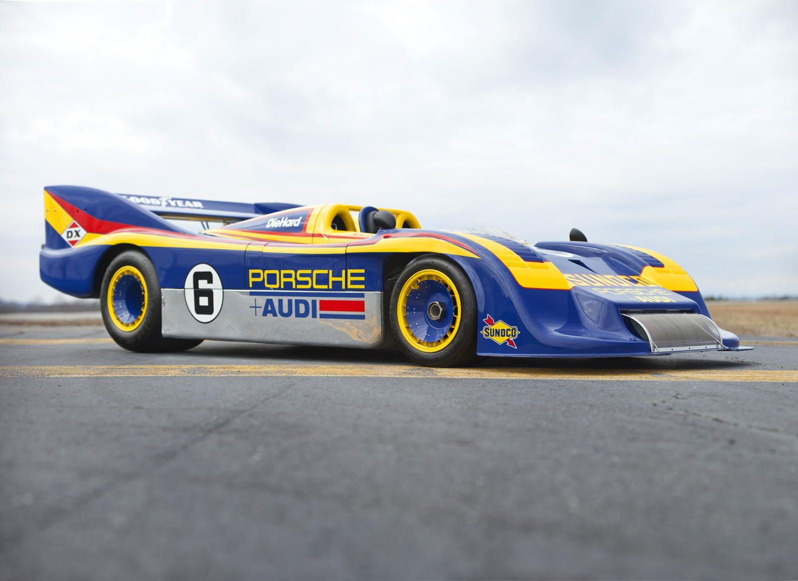 """<img src=""""auction-porsche-917.jpg"""" alt=""""1973 Porsche 917/30 race car"""">"""