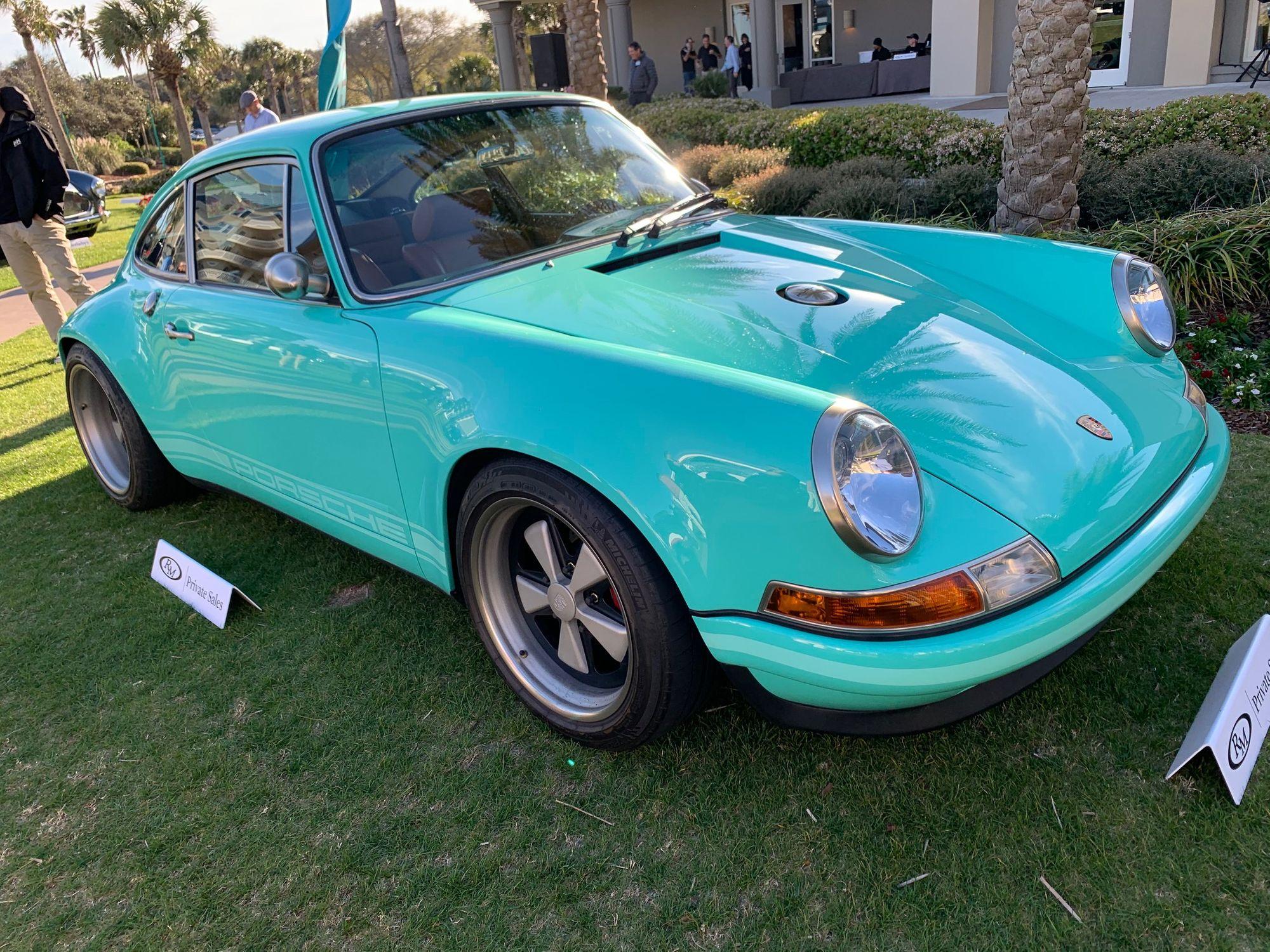 """<img src=""""classic-porsche.jpg"""" alt=""""A classic Porsche at the Amelia Island Concours d'Elegance"""">"""