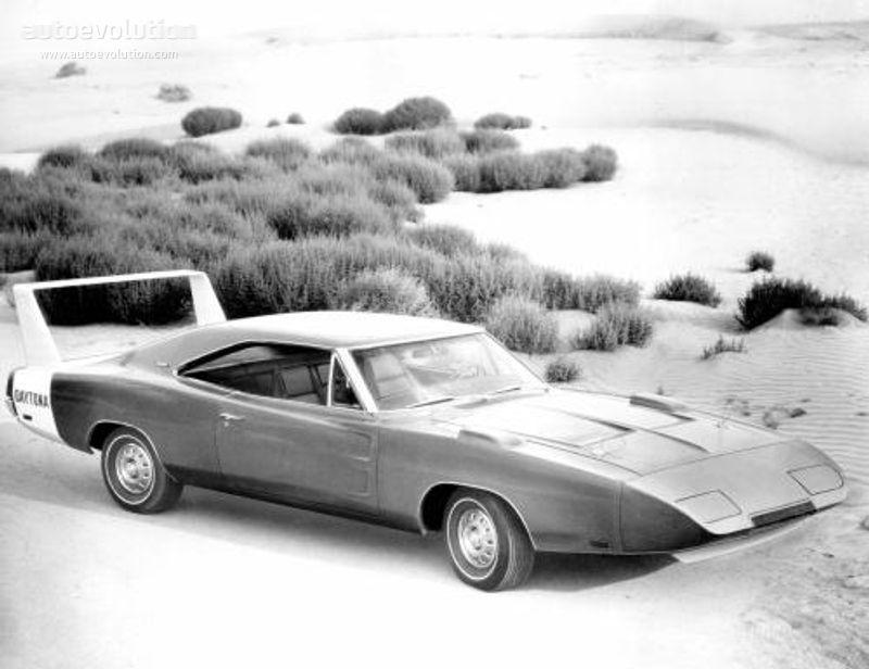 "<img src=""dodge-charger-daytona-classic-3.jpg"" alt=""A vintage photograph of a 1969 Dodge Charger Daytona"">"