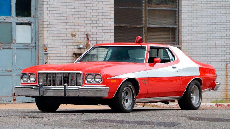"<img src=""movie-ford-gran-torino.jpg"" alt=""A 1976 Ford Gran Torino from Starsky & Hutch"">"