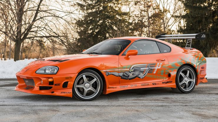 "<img src=""movie-fast-furious-supra.jpg"" alt=""Paul Walker's 1993 Toyota Supra from The Fast and the Furious"">"