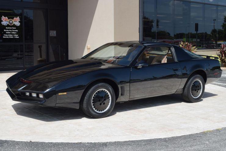"""<img src=""""movie-tv-KITT-knight-rider.jpg"""" alt=""""1982 Pontiac Trans Am - KITT from Knight Rider"""">"""