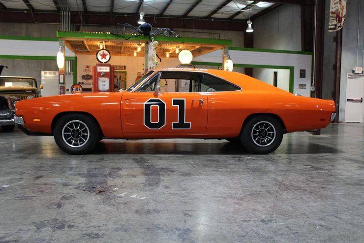 """<img src=""""movie-tv-general-lee-charger.jpg"""" alt=""""The 1969 Dodge Charger General Lee from the Dukes of Hazzard"""">"""