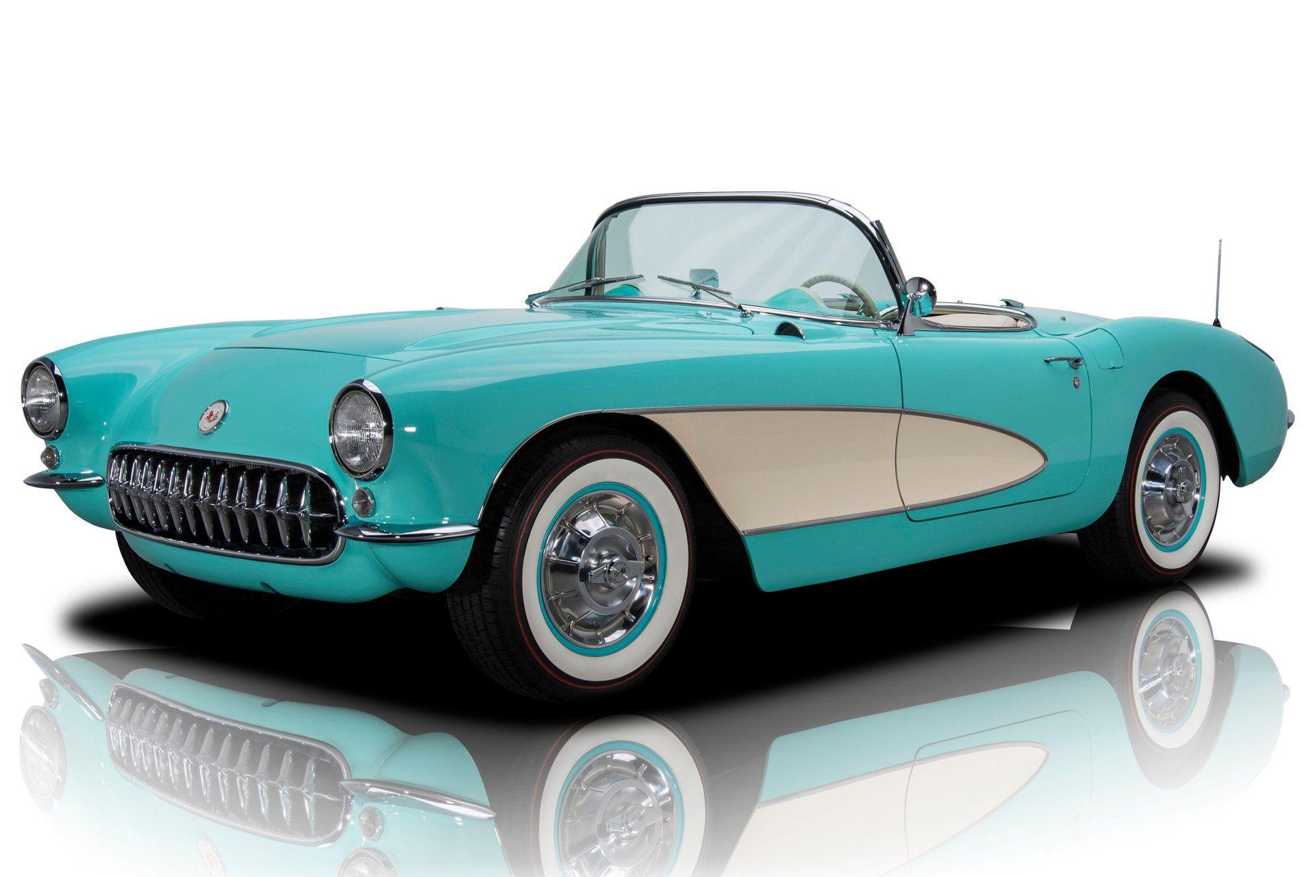 "<img src=""1956-chevrolet-corvette.jpeg"" alt=""A 1956 Chevy Corvette restomod"">"