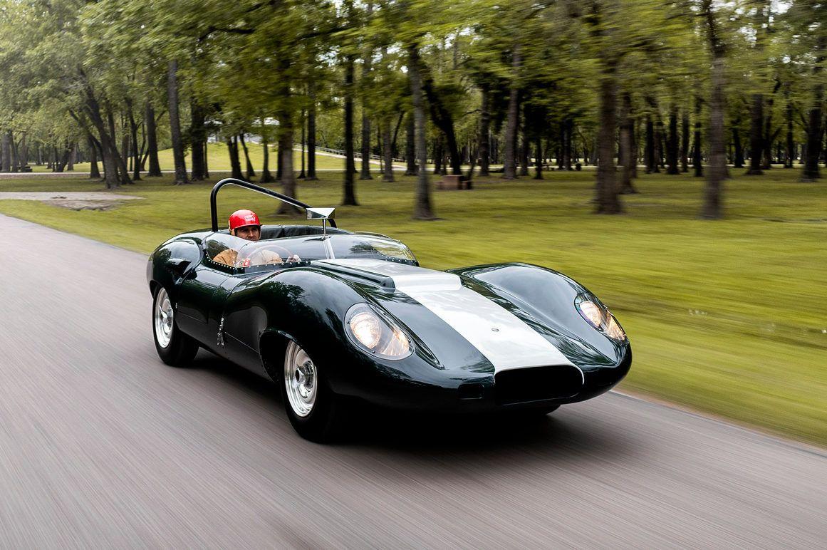 "<img src=""jaguar-lister-use.jpg"" alt=""A Lister-Jaguar Costin Tribute Car"">"
