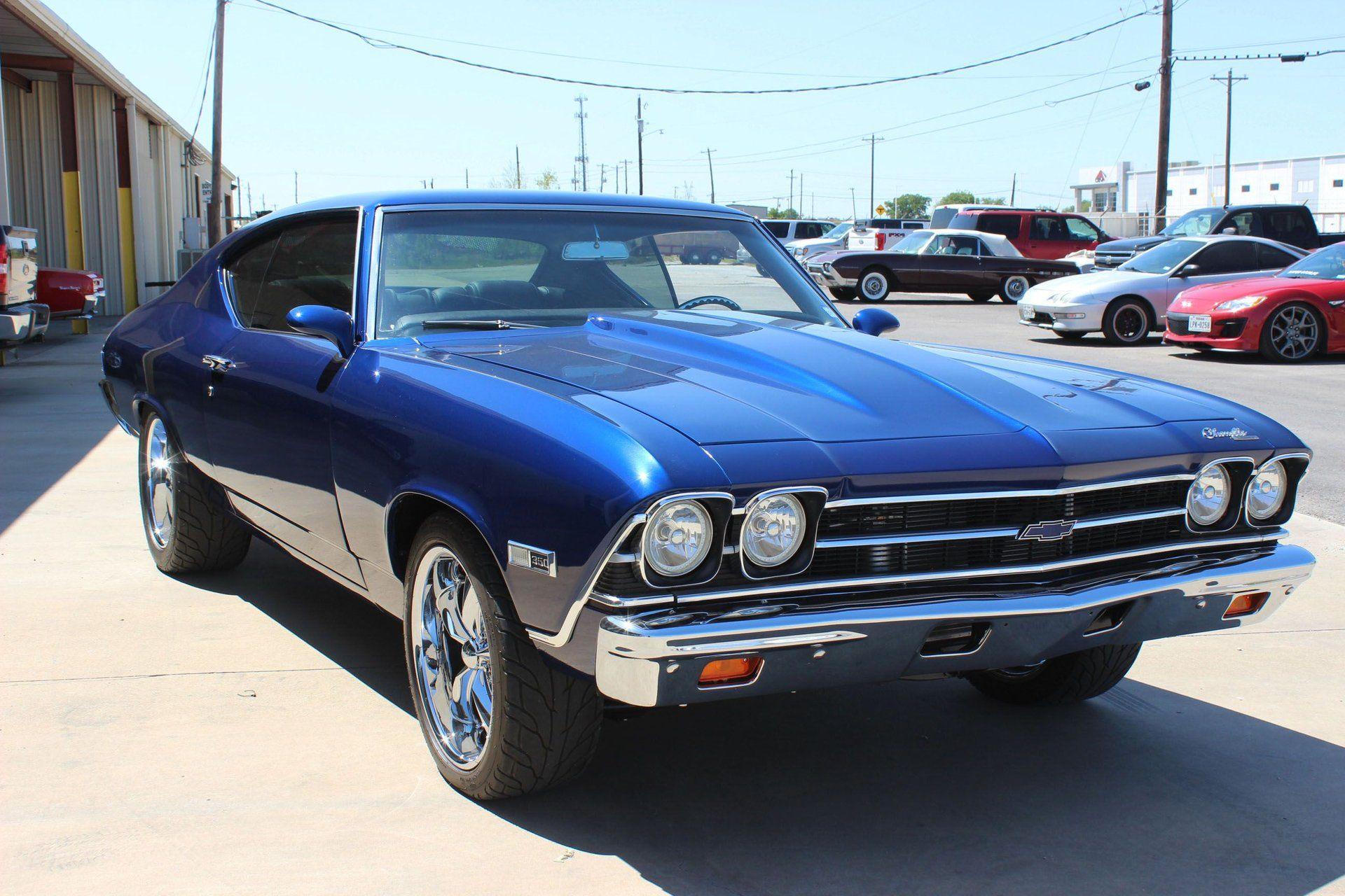 """<img src=""""1968-chevrolet-chevelle-malibu.jpeg"""" alt=""""A 1968 Chevrolet Chevelle Malibu Restomod"""">"""