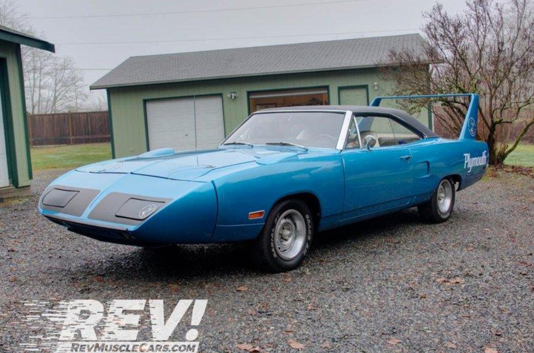 """<img src=""""1970-plymouth-superbird.jpeg"""" alt=""""A restored 1970 Plymouth Superbird"""">"""