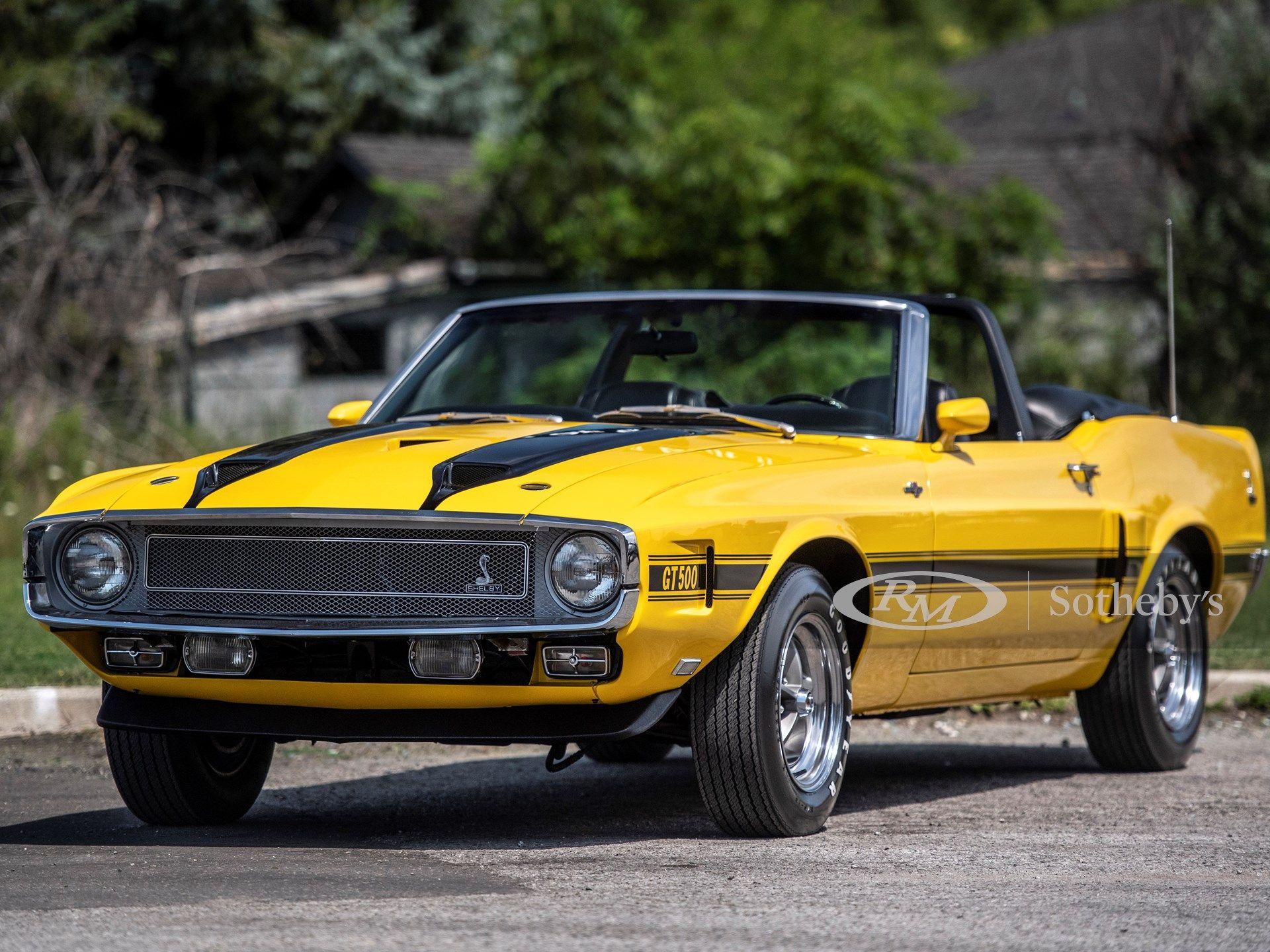"<img src=""1970-shelby.jpg"" alt=""A rare 1970 Shelby GT500 428 Cobra Jet Convertible"">"