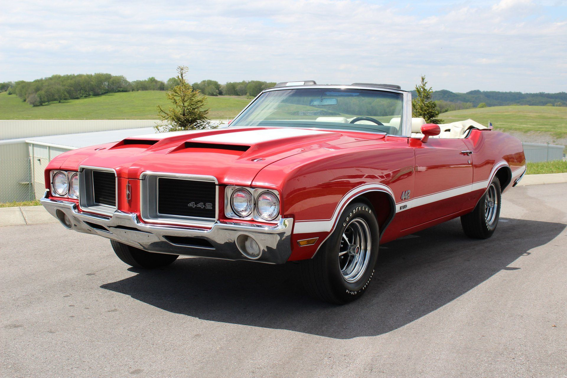 "<img src=""1971-olds-jpeg"" alt=""A 1971 Oldsmobile 442 W-30 Convertible"">"