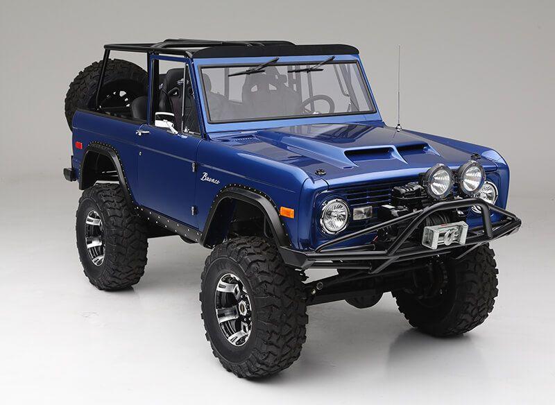 """<img src=""""1972-ford-bronco.jpeg"""" alt=""""A 1972 Ford Bronco restomod up for grabs"""">"""