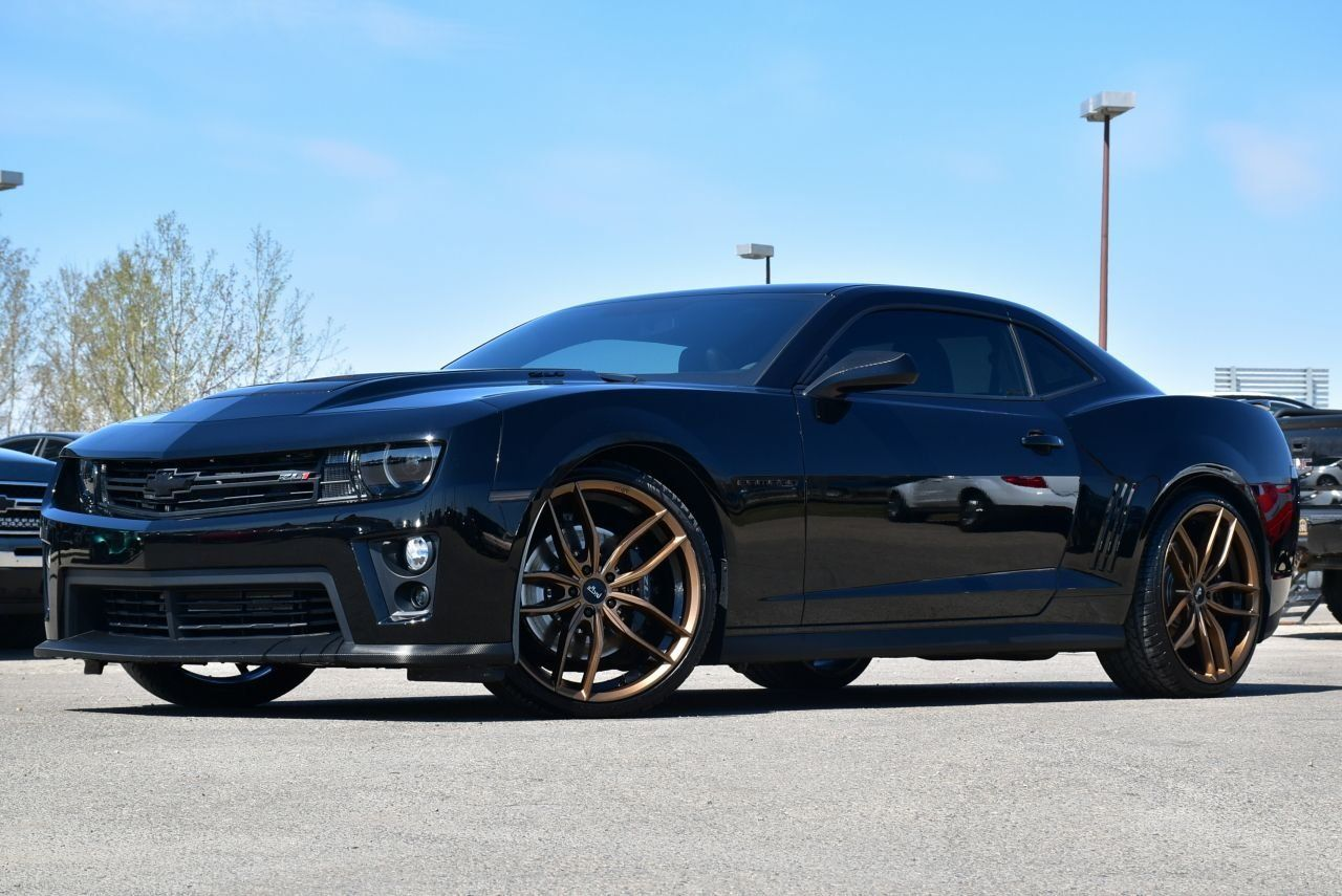 "<img src=""2015-camaro-hennessey.jpeg"" alt=""A 2015 Chevrolet Camaro ZL1 full of Hennessey performance upgrades"">"