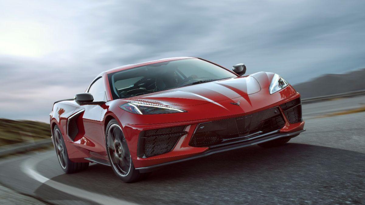 """<img src=""""2020-corvette-use.jpg"""" alt=""""A 2020 Chevrolet Corvette Z51"""">"""
