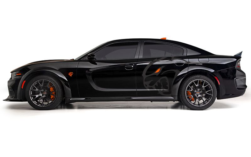 "<img src=""2020-hellcat.jpeg"" alt=""A 2020 Dodge Charger Hellcat Widebody with 1,000-horsepower"">"