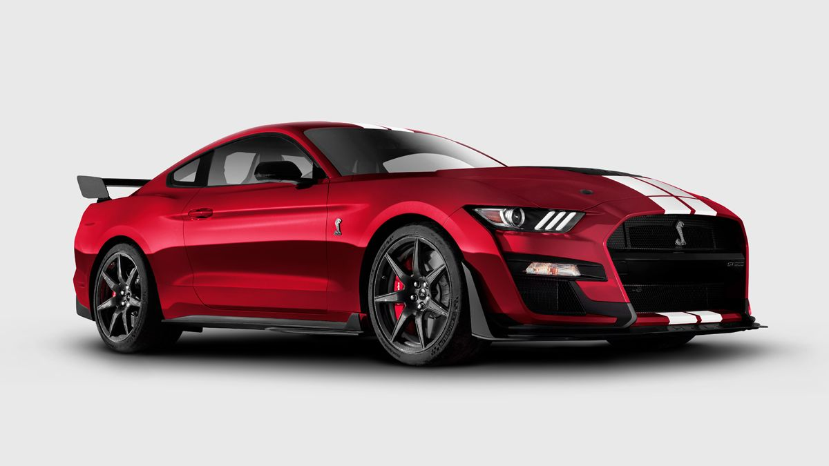 """<img src=""""2020-shelby-front.jpg"""" alt=""""2020 Shelby GT500 in Rapid Red"""">"""