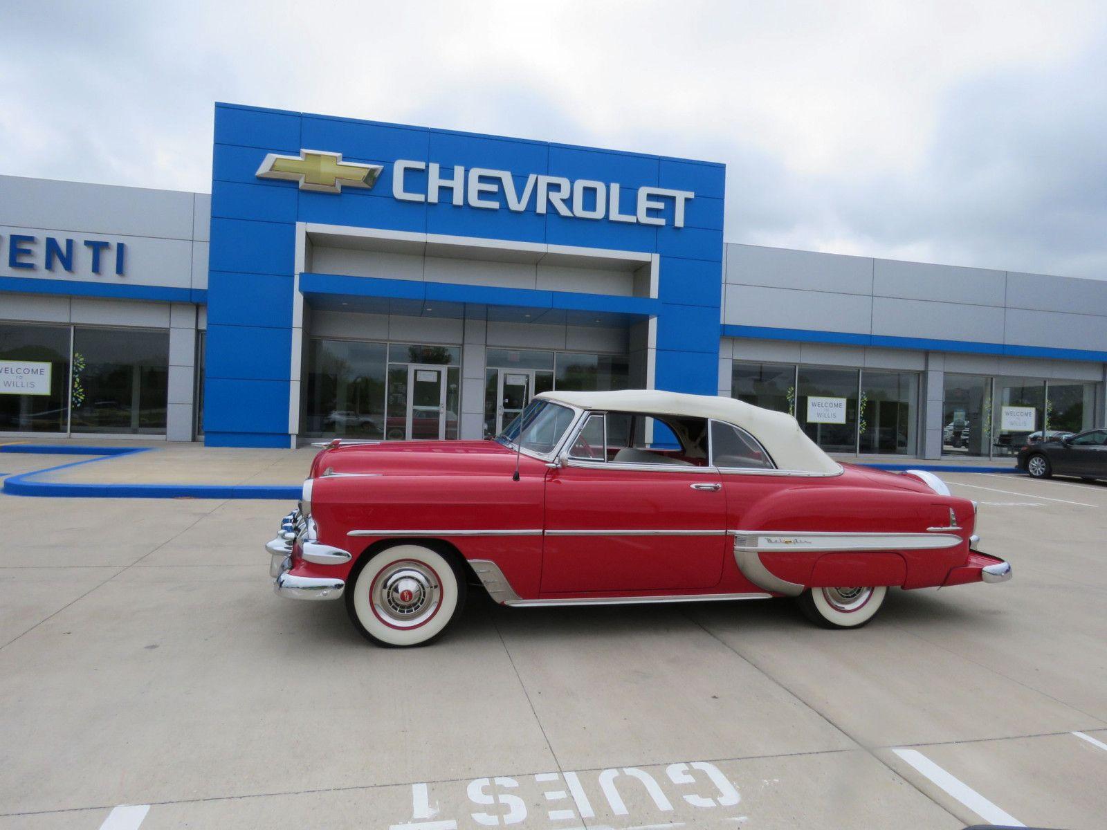 "<img src=""don-1954-chevrolet-belair-convertible.jpg"" alt=""1954 Chevrolet Belair Convertible"">"