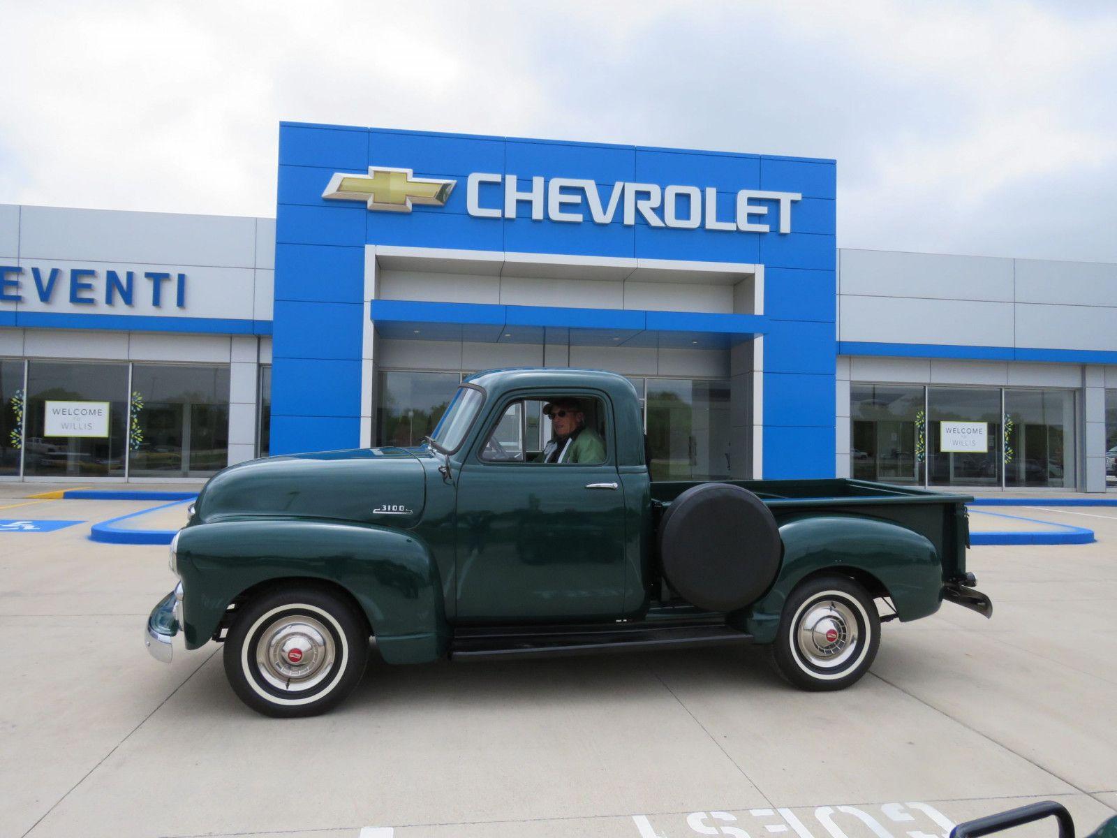 "<img src=""don-1954-chevy-3100.jpg"" alt=""A 1954 Chevrolet 3100 Series Short-Box Pickup"">"