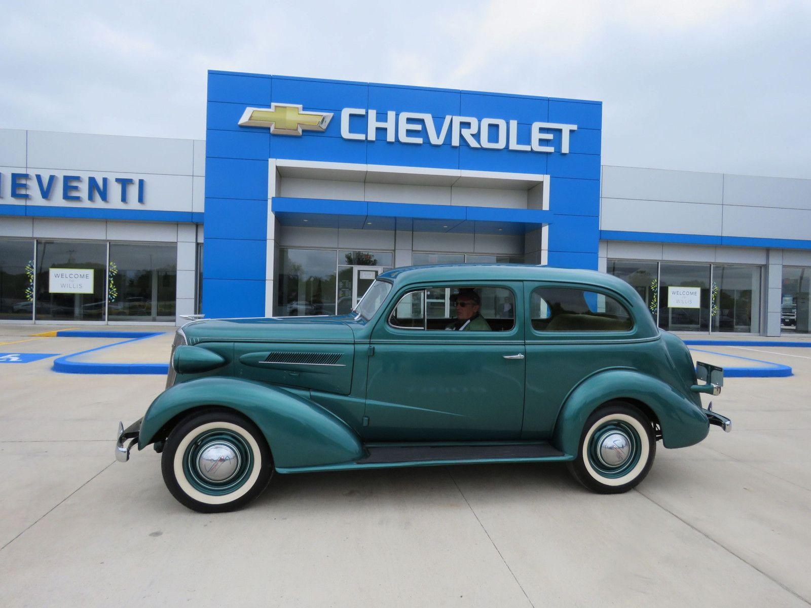 "<img src=""don-37-coupe.jpg"" alt=""A 1937 Chevrolet 2-Door Sedan"">"