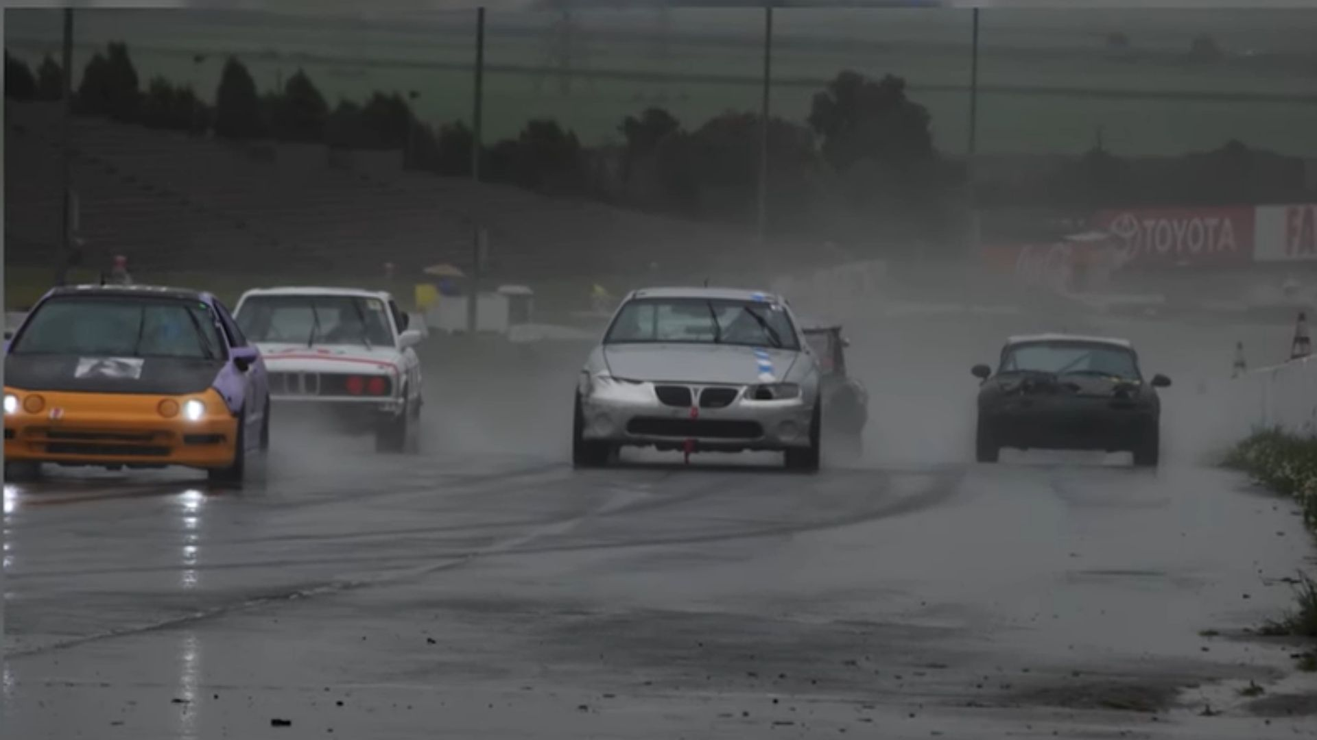 Learn About The 24 Hours Of Lemons Price Cap Rule