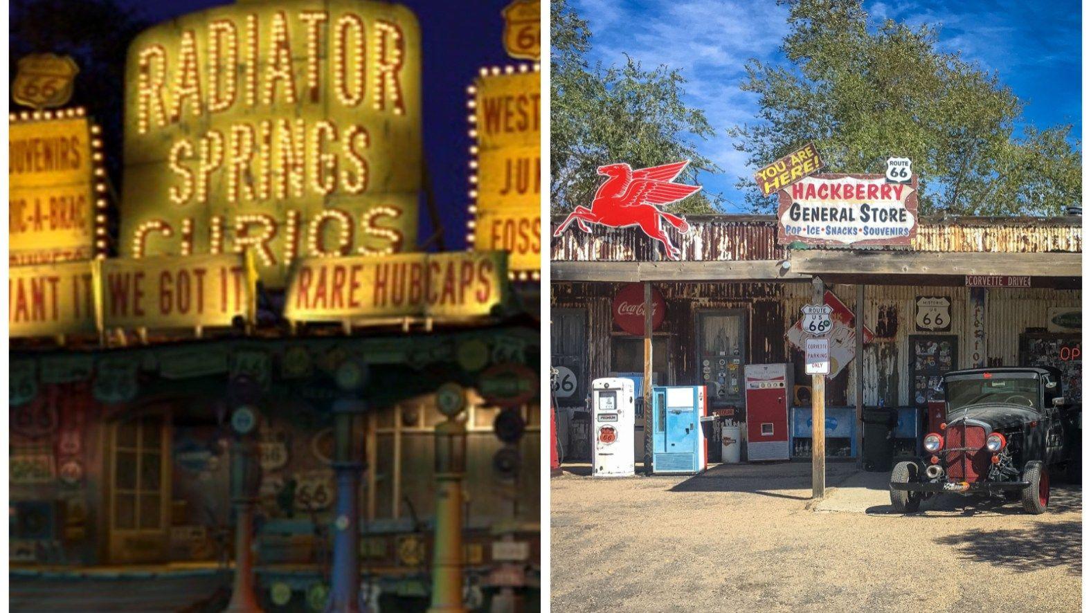 "<img src=""cars-lizzies.jpg"" alt=""Lizzie's Curio Shop / Hackberry General Store"">"