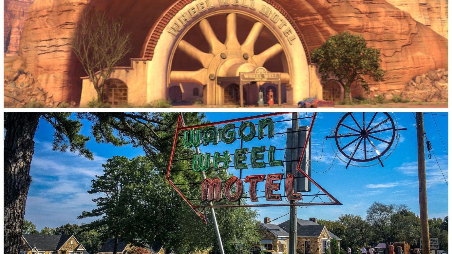 "<img src=""cars-wheel-well.jpg"" alt=""Wheel Well Motel and Wagon Wheel Motel"">"